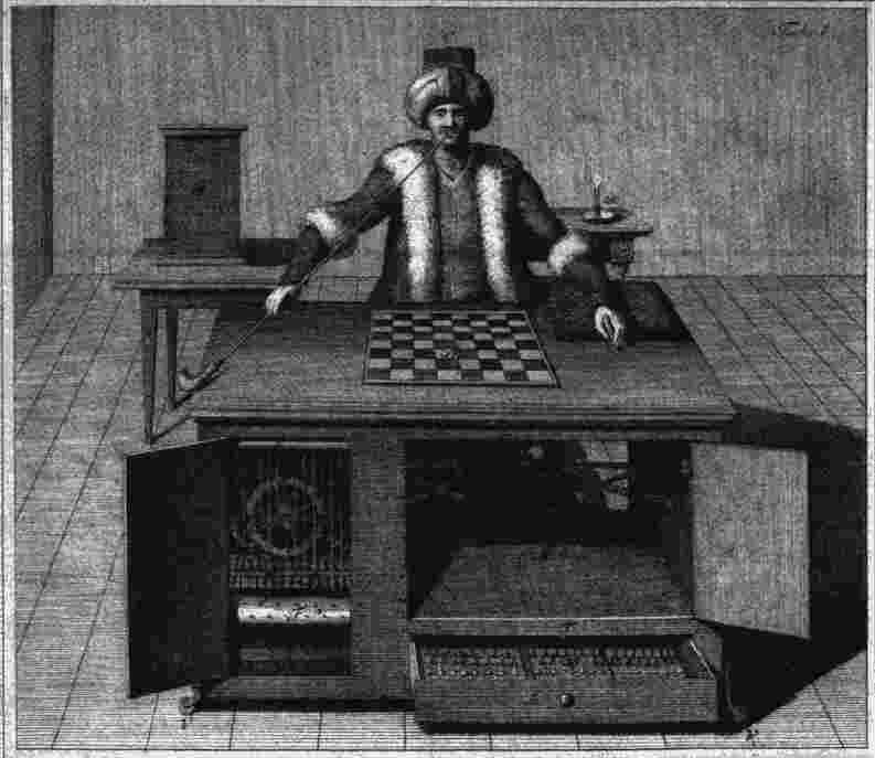 Automate_turc1.jpgVERS 1776