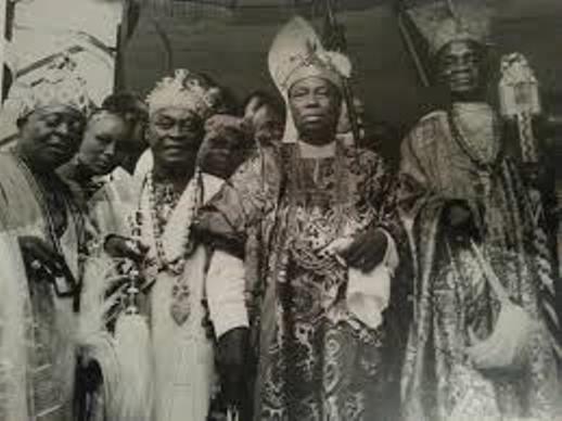 Yoruba.jpe