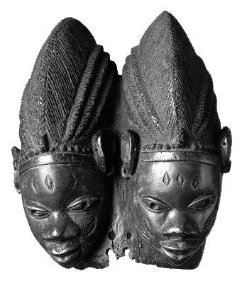 Yorubagelede