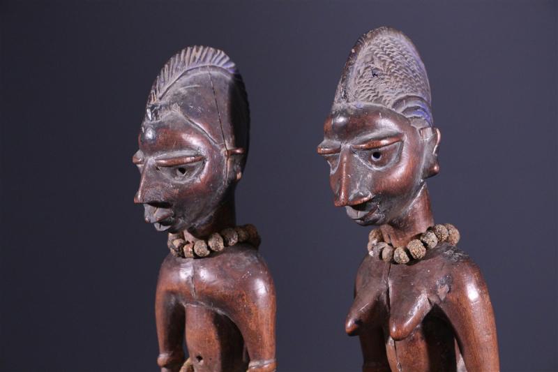 Couple-de-fetiches-Ibedji_Art_Africain_img