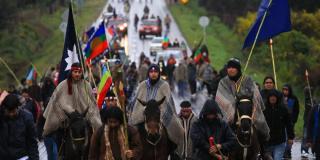 Mapuche-840x420