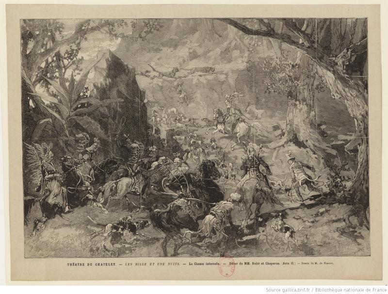 Théâtre_du_Châtelet_Les_mille_[...]Lepère_Auguste_btv1b8438542f.JPEG