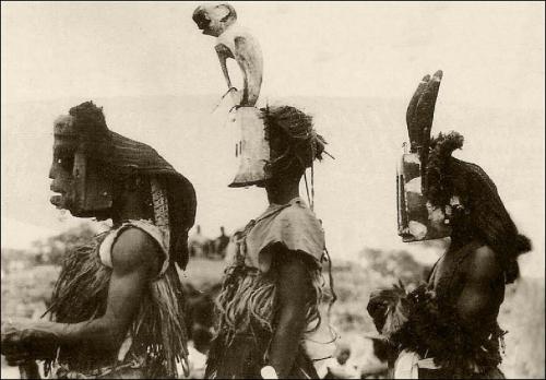 Pays-Dogon-1931
