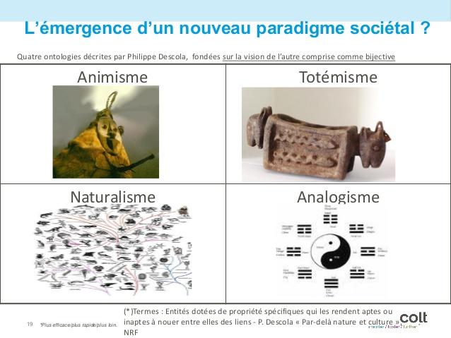 Michel-calmejane-enmi12-19-638