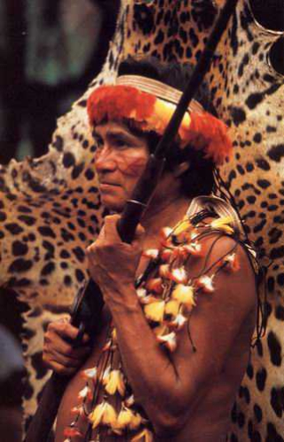 Jungle_people22