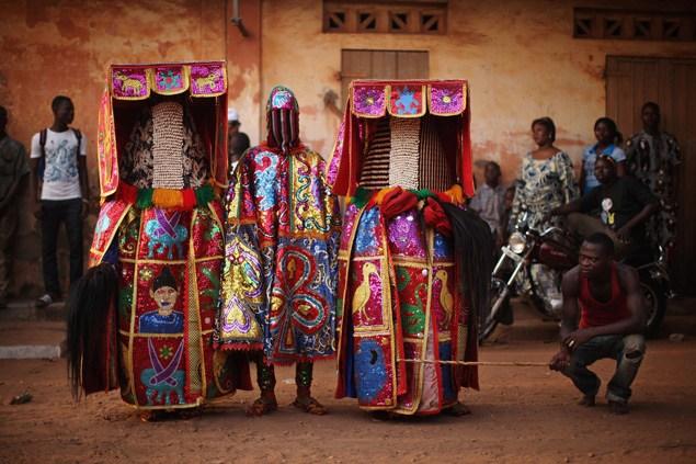 2_Les-Yorubas-indigène-d'Afrique-Civil-