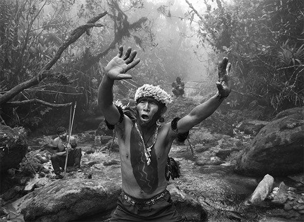 Yanomami-606px