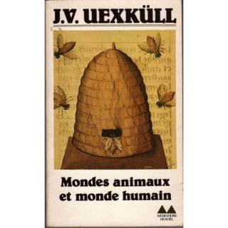 Uexkull-J-Von-Mondes-Animaux-Et-Monde-Humain-Livre-833630188_L