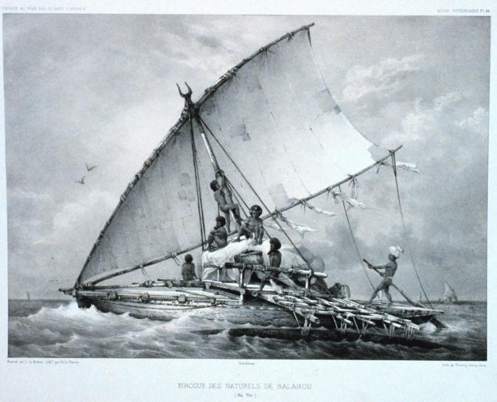Urville-Viti-ship