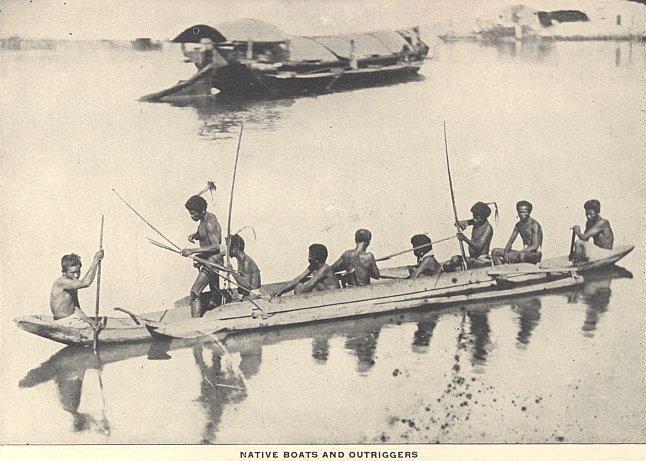 Photo-Manille-1899