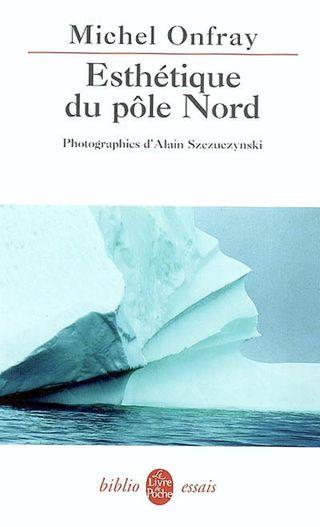 Esthétique_du_pôle_nord20100424