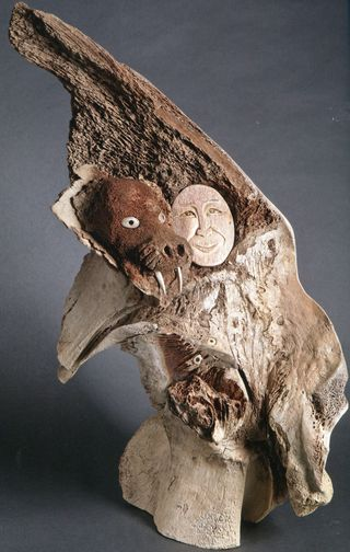 Inuit136