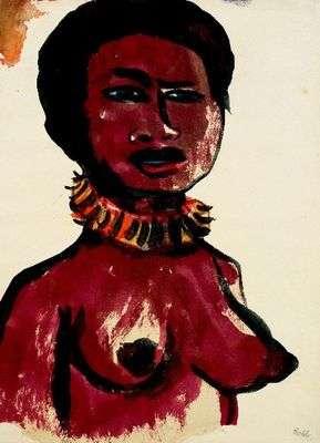 Emil-nolde-indigene