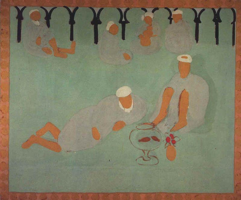 Matisse19