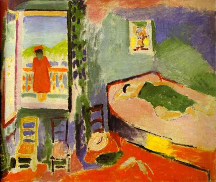 Collioure-interior-1905