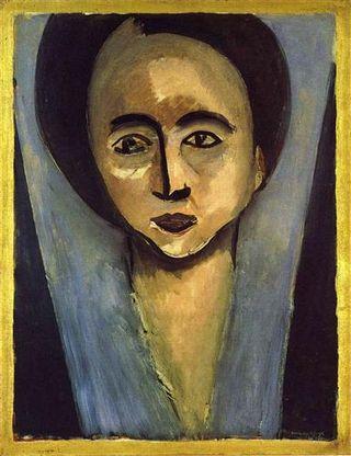Portrait-of-saul-stein-1916_jpg!Blog