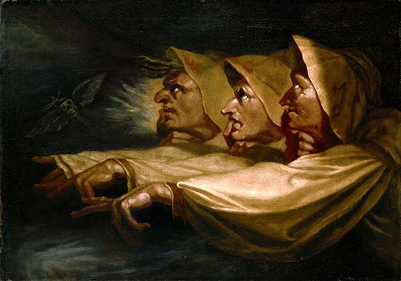 Les-3-sorcières-füssli