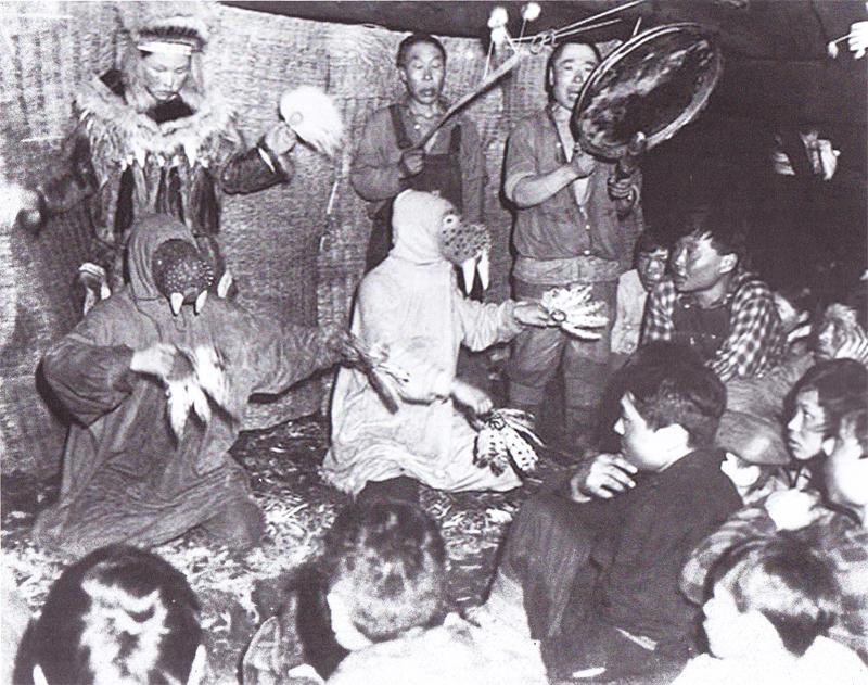 Danseurs_masque_-_Yup__ik_-_1946 curtis_web
