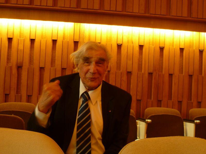JM Unesco Ambassadeurs 15 juin 2015 P1000801
