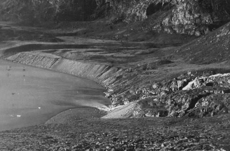 19_plages soulevées