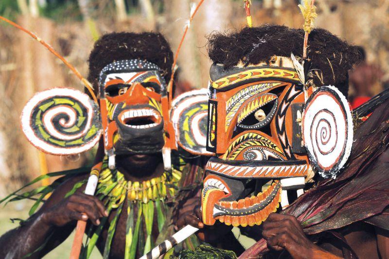 Papua-img12