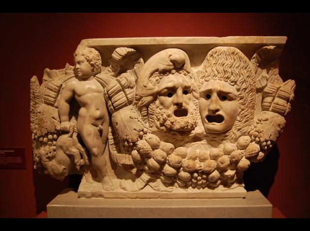 Theatre-grec-masques--2-
