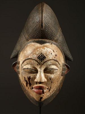 Art-africain