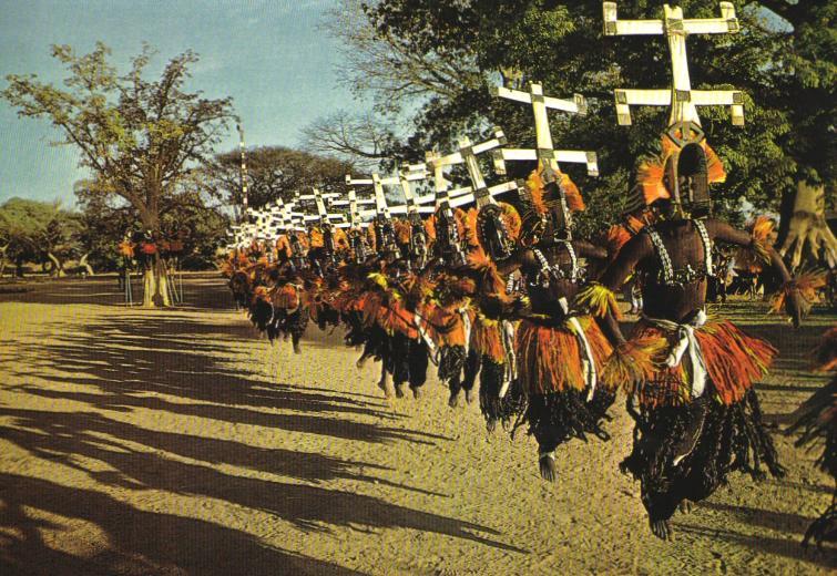 Dogon_kanaga_mask_ceremony-755x520