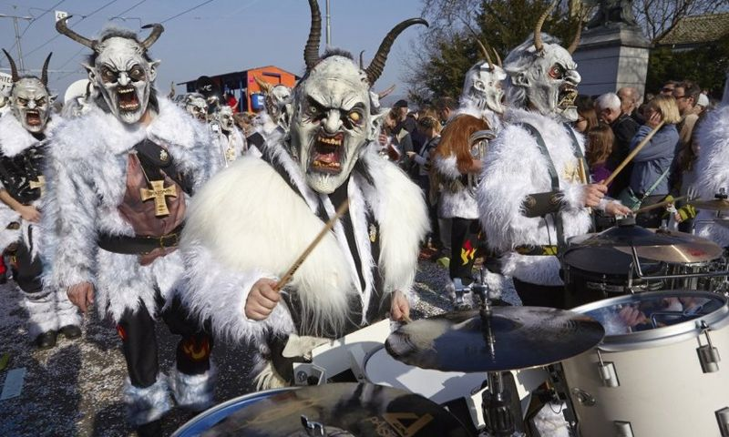 2185-oruro-carnaval-de-binche
