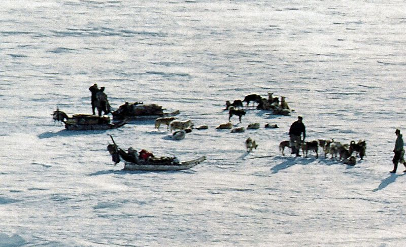Inuit126