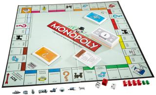 Monopoly-002