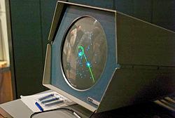 250px-Spacewar!-PDP-1-20070512