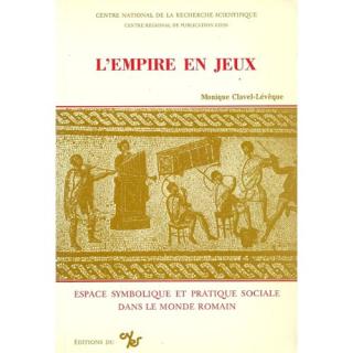 Collectif-L-empire-En-Jeux-Livre-886645094_L