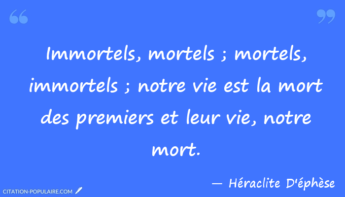 Citation-heraclite-d-ephese-027307