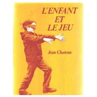 L-enfant-et-le-jeu-de-chateau-jean-974763063_L