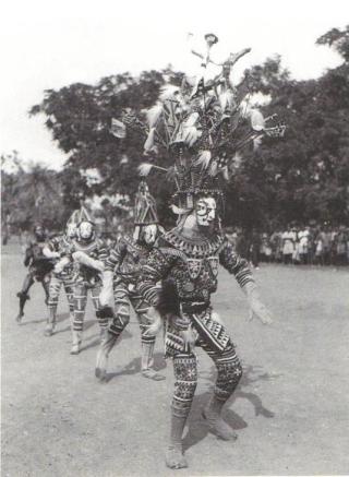 Igbo1