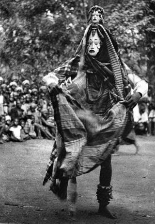 Igbo-Kunin-okoroshi-jones-eziama-orlu-usuama-igbo-713x1024