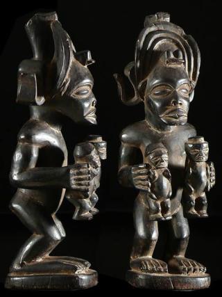 Statue-chibinda-ilunga-chokwe-angola
