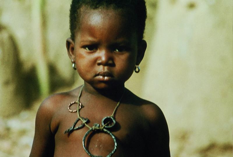 Warengo Bébé Bracelets 4