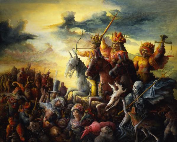 180-apocalypse-4-cavaliers