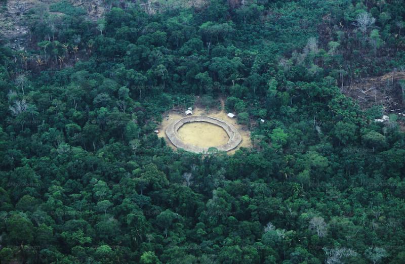 Yanomami-brazil038