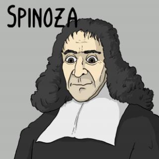 Spinoza-e1496065228413