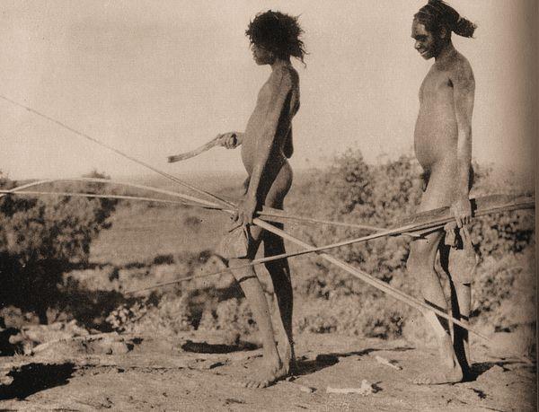 Aborigenes1