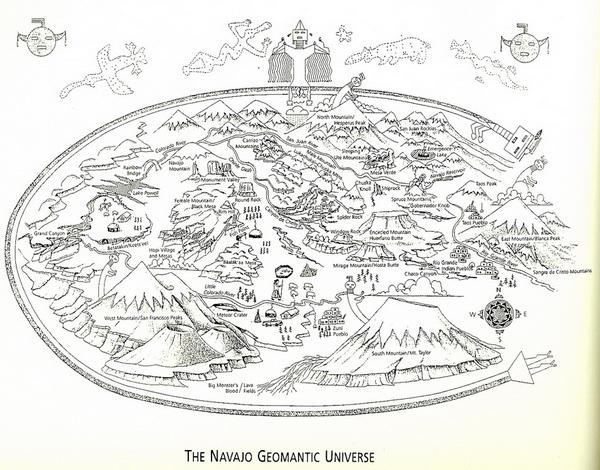 Navajo-universe-resize