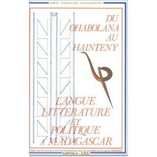 Langue-litterature-et-politique-a-madagascar-du-ohabolana-au-hainteny