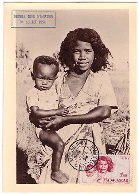 CPA-MAXIMUM-DERNIER-JOUR-MADAGASCAR-FEMME-SAKALAVA-1