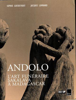 Andolo072