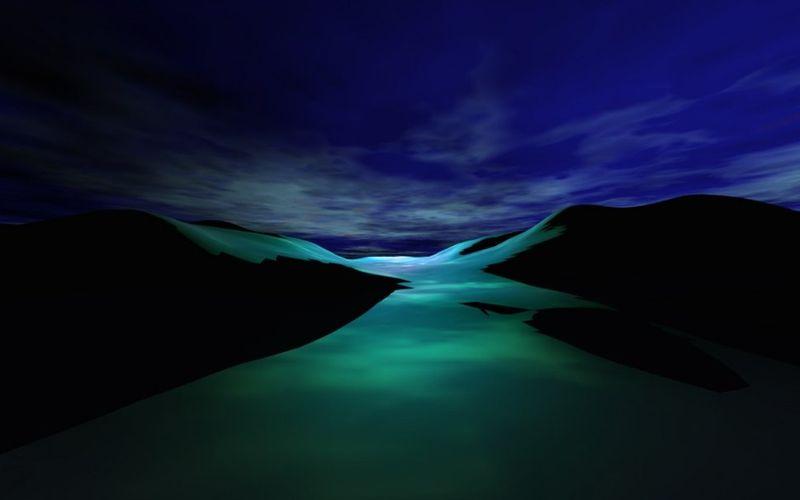 771644__arctic-nights_p