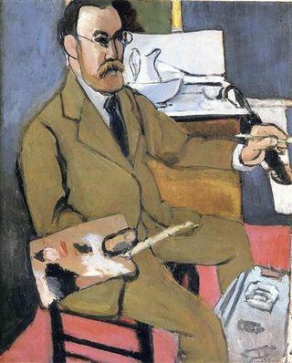 Self-portrait-1918_jpg!Blog