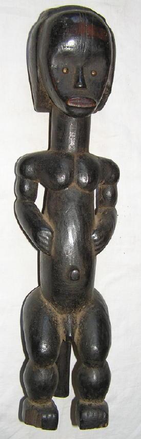 Statue_africaine_fang_ek